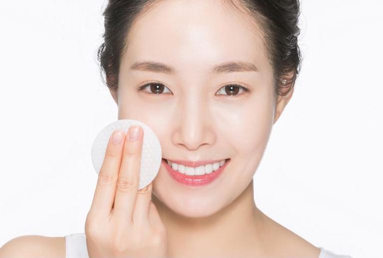 Bạn cần có chế độ chăm sóc da đúng cách để duy trì vẻ đẹp căng bóng, trẻ trung cho da sau trị liệu