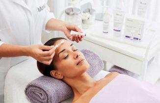 Nguyên lý trẻ hóa da bằng công nghệ hiện đại của Viện Da liễu Hà Nội - Sài Gòn là đi vào tác động vào sâu biểu bì da, kích thích các hoạt chất tái tạo da, nuôi dưỡng tế bào da khỏe mạnh phát triển để hồi sinh làn da hiệu quả