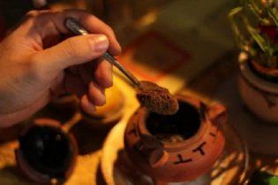 Bài thuốc trị mùi hôi cơ thể của Viện Da liễu sử dụng thành phần 100% từ thảo dược Đông y