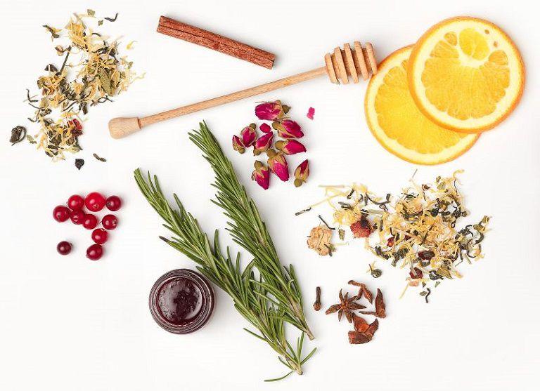 Những bài thuốc Đông y có tác dụng điều trị bệnh tận gốc