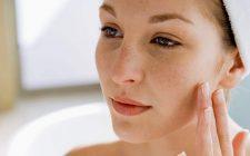 Sạm da: Nguyên nhân, cách điều trị và phòng tránh giúp chị em xinh đẹp và rạng rỡ