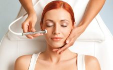 Công nghệ trị sẹo tốt nhất hiện nay là gì? Chi phí điều trị hết bao nhiêu?