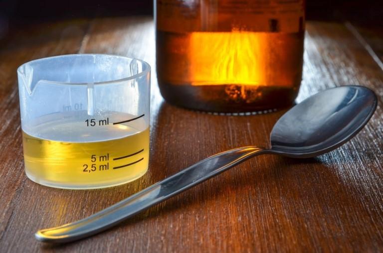 Corticoid có tác dụng kháng viêm, chống dị ứng và ức chế miễn dịch