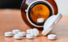Corticoid là một loại thuốc kháng viêm được dùng để điều trị nhiều bệnh lý khác nhau