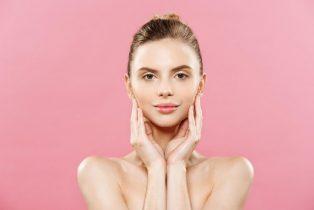 Sẹo mụn là gì? Nguyên nhân và các phương pháp trị sẹo tốt nhất hiện nay