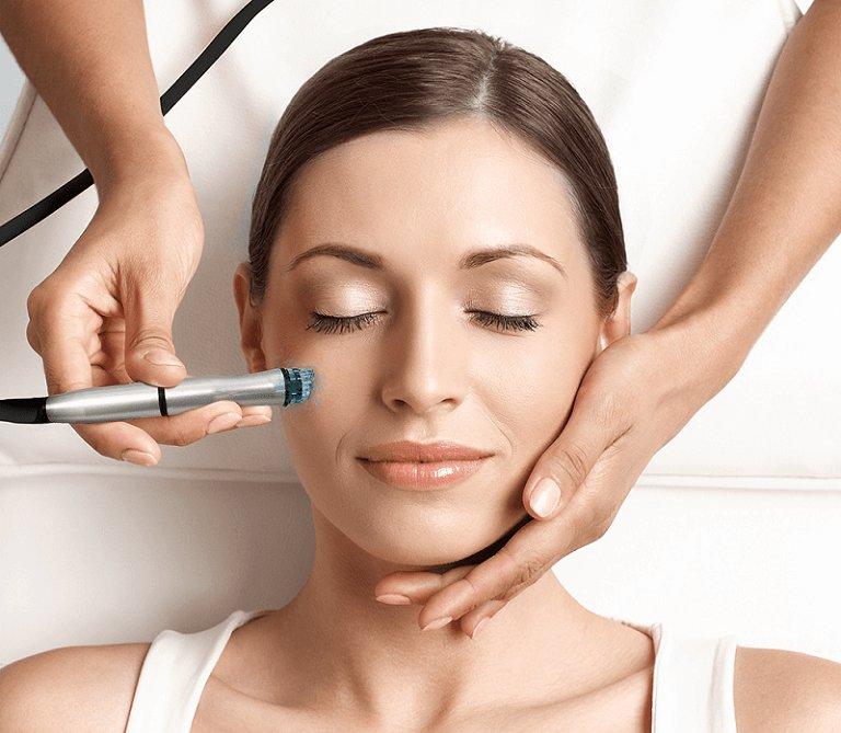 Chi phí điều trị còn phụ thuộc vào làn da, bác sĩ và cơ sở vật chất của đơn vị bạn chọn